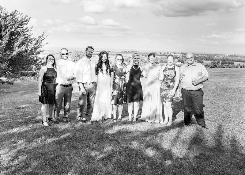 Hartman-Wedding-0613.jpg