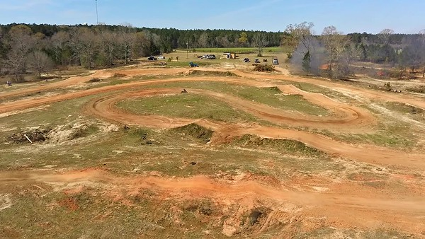 Rock Hill MX