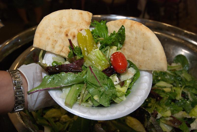 2013-08-29-2013-Taste-of-Greece_021.jpg