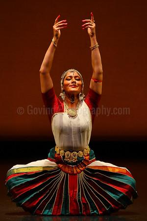 Chitrakavya: Samah