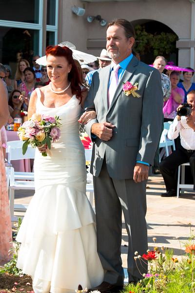 Megs & Drew part2 Wedding 9-13-2341.jpg