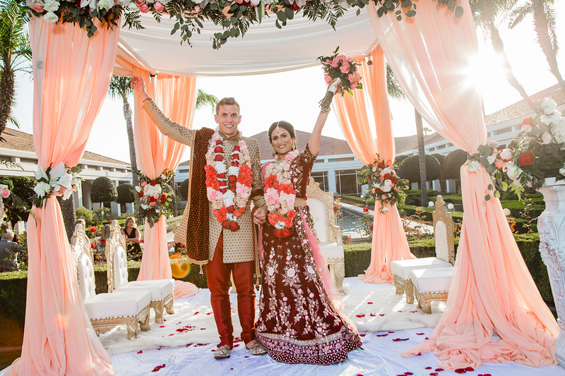 Wedding-2443.jpg