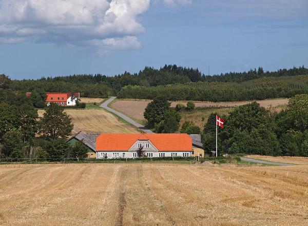 Karup - Frederikshavn 19-08-13 (7).jpg