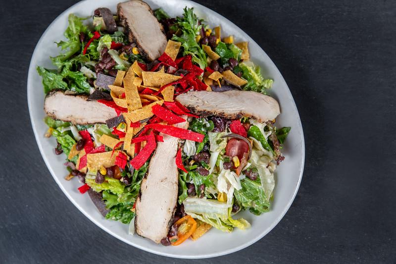 Met Grill_Sandwiches_Salads_007.jpg