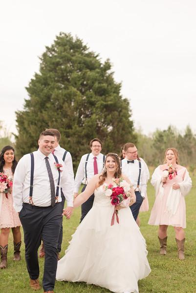 OBerry-Wedding-2019-0616.jpg