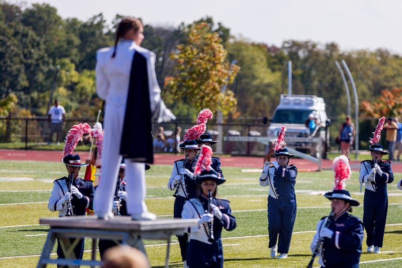 Mike Maney_CBE Marching Band 2017-20.jpg