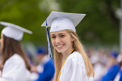 Graduation--The Kelsey & Tovah Gallery