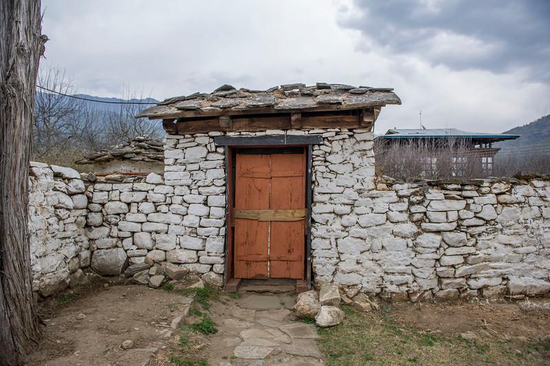 031313_TL_Bhutan_2013_091.jpg