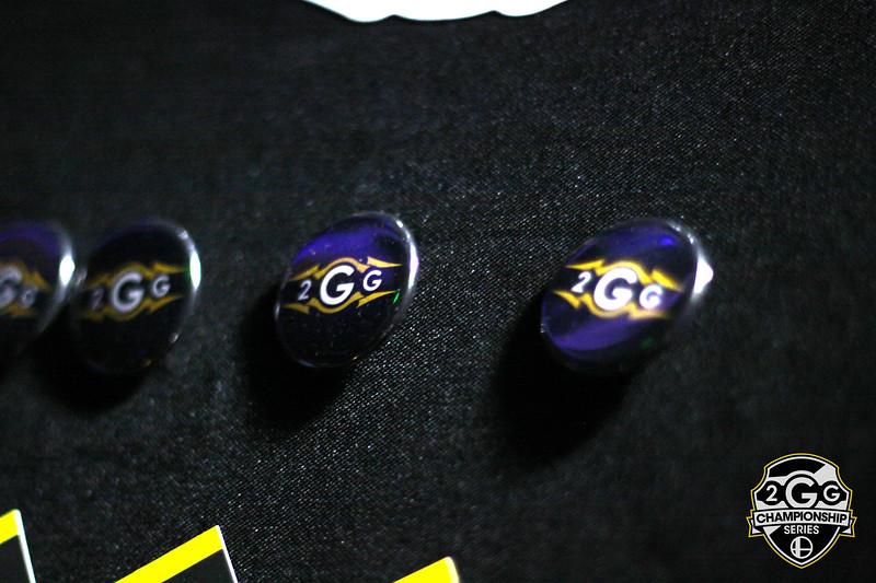 2GGC Championship (15).jpg