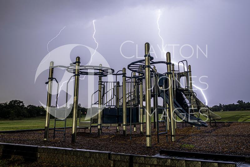 lightning_5.22.2020_3.jpg