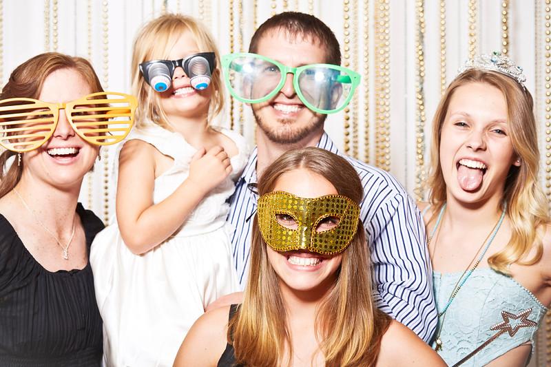 m&C_wedding0117.jpg