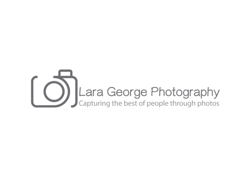 larageorgephotographyhd.png