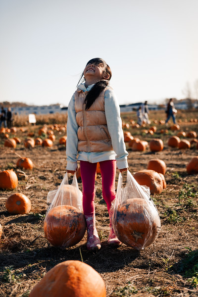 PumpkinPatch2019_020-Edit.jpg
