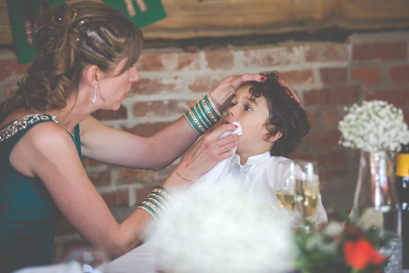 Nav Harriet Wedding -308.jpg
