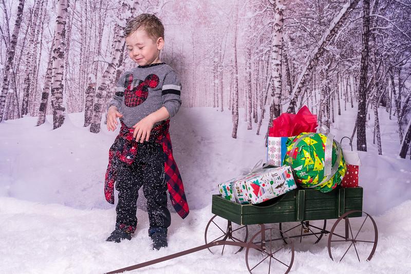 Villigs Holiday Shoot 2018-19-43.jpg