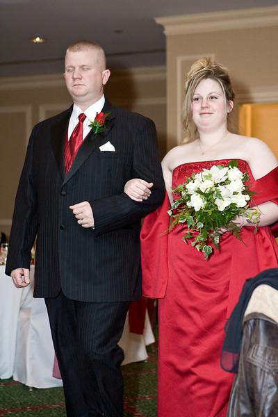 wedding J&N-186.jpg