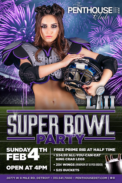 PenthouseClub-SuperBowlParty-12x18-v01b (1).jpg