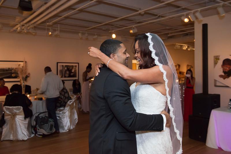 20161105Beal Lamarque Wedding567Ed.jpg
