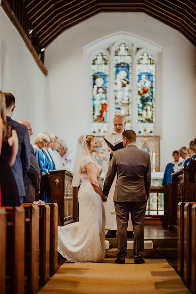 tamone-wedding-69.jpg