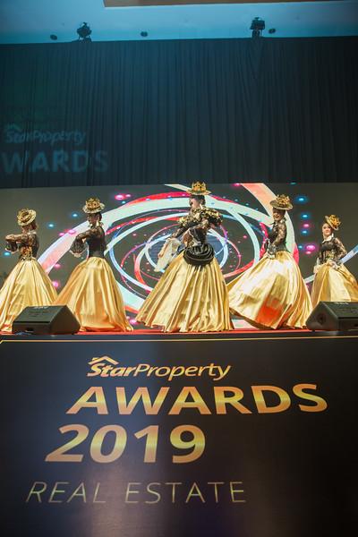 Star Propety Award Realty-454.jpg