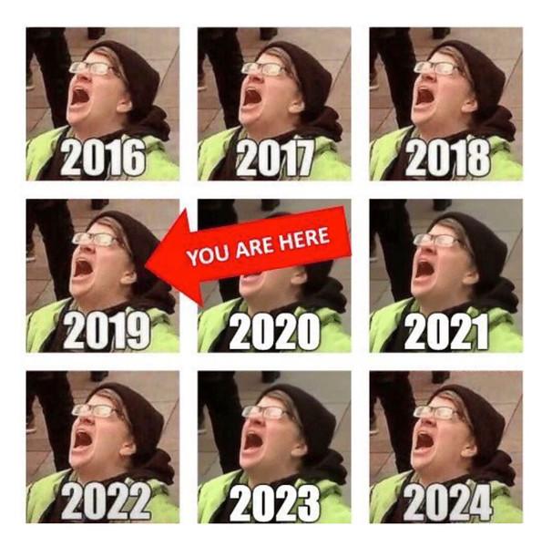 Dem Calendar.jpg