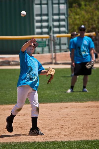 110628_CBC_BaseballCamp_4235.jpg