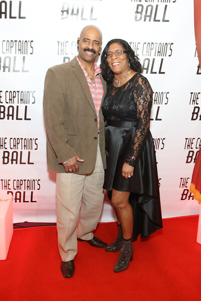 SHERRY SOUTHE BIRTHDAY PARTY CAPTAIN BALL 2019 R-71.jpg