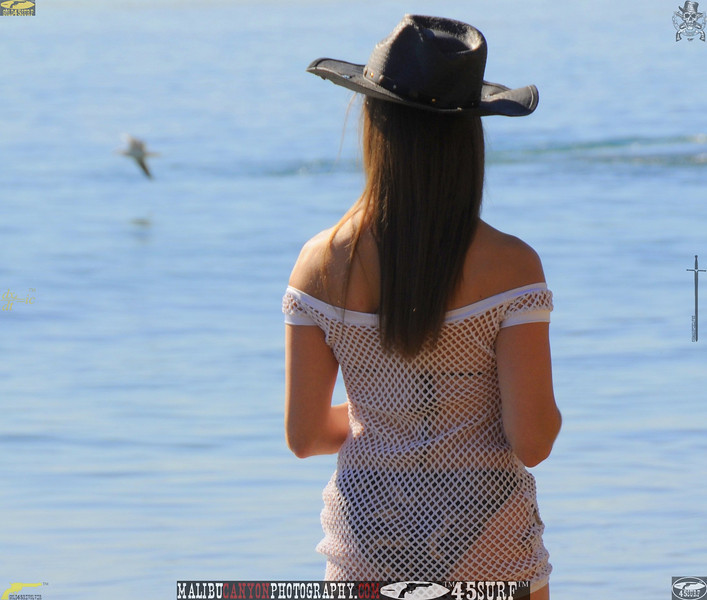 malibu_matador_swimsuit_model 1107.4.456