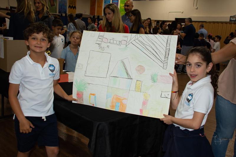 Grade 1 Playground Projects | Scheck Hillel Community School-27.jpg