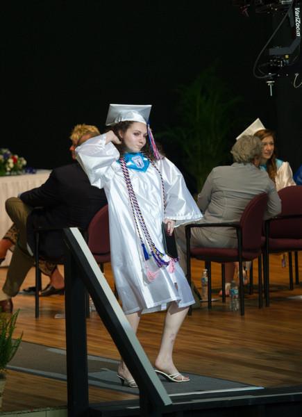 CentennialHS_Graduation2012-226.jpg