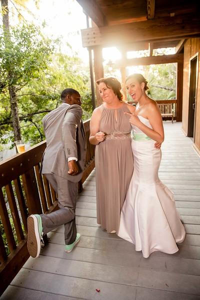 Burke+Wedding-605.jpg