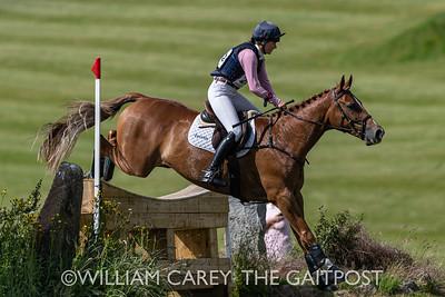 2020-07-11 to 12 Barbury Horse Trials
