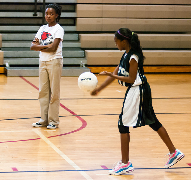 20121002-BWMS Volleyball vs Lift For Life-9741.jpg