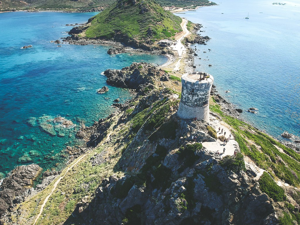 Top Things to do in Corsica for Amazing Outdoors Adventures