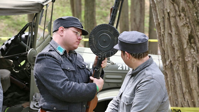 MOH Grove WWII Re-enactment May 2018 (772).JPG