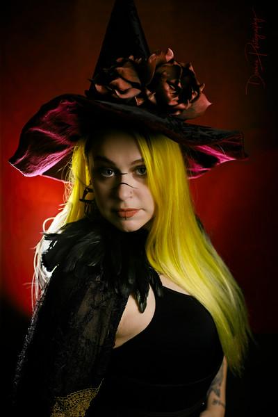 mel-the-witch-10.jpg