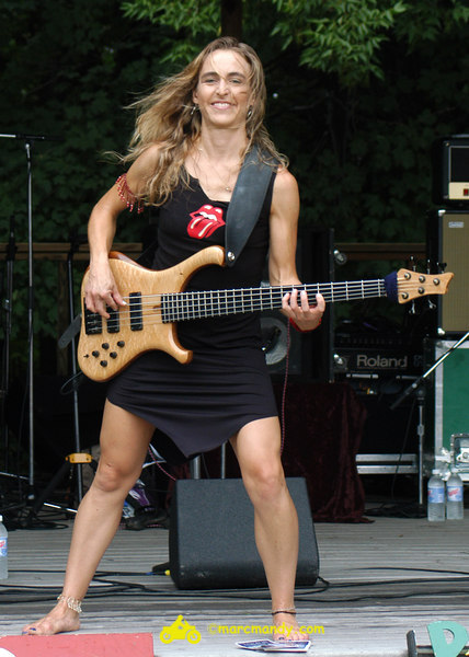 Phila Folk Fest- Sun 8-28 054 Tempest Showcase.JPG