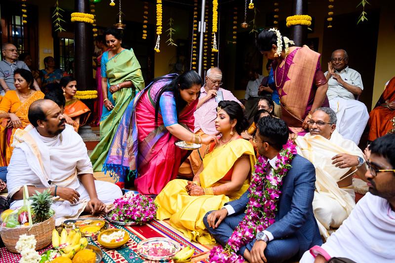 2019-12-Ganesh+Supriya-4686.jpg