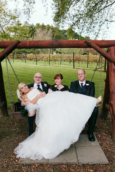 Adam & Katies Wedding (677 of 1081).jpg