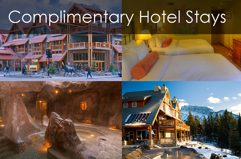 Button Image - Complimentary Hotel Stays.jpg