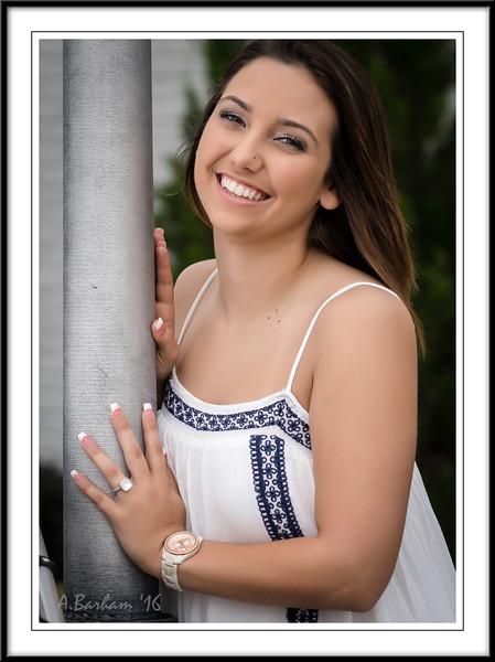 05-21-2016 McKenzie Latham