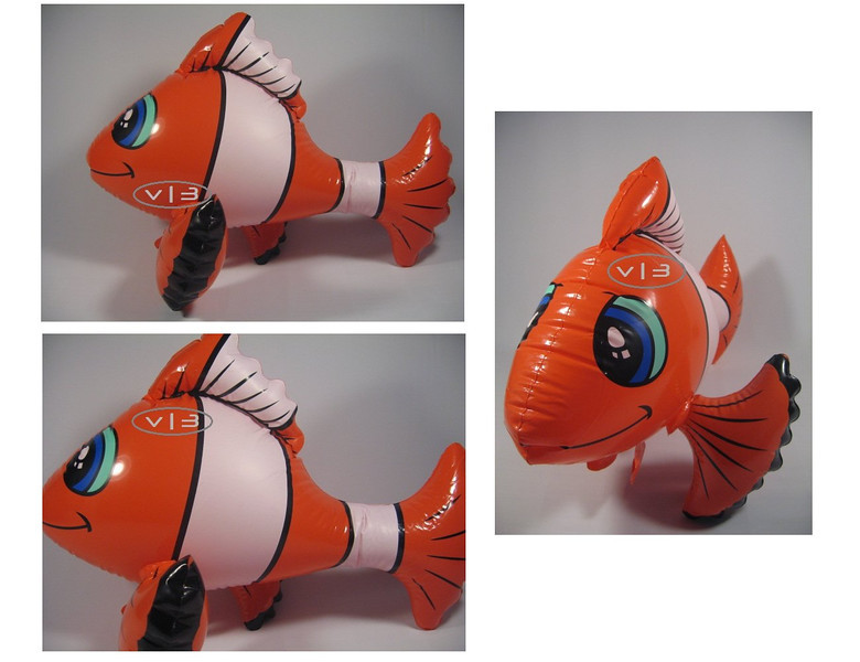 IF- ANIMAL- Nemo OG.jpg
