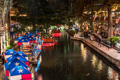 Riverwalk_0714