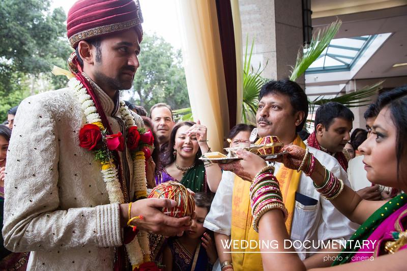 Rajul_Samir_Wedding-394.jpg