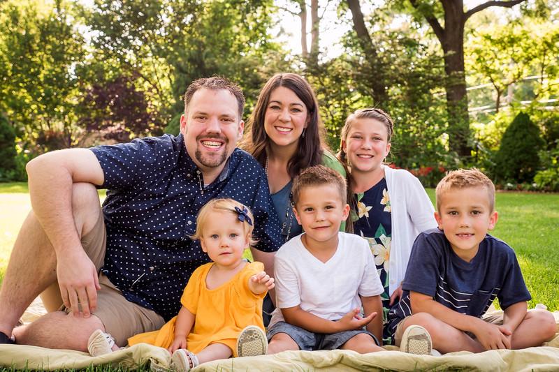 Family Photos 2018 (25 of 96).jpg