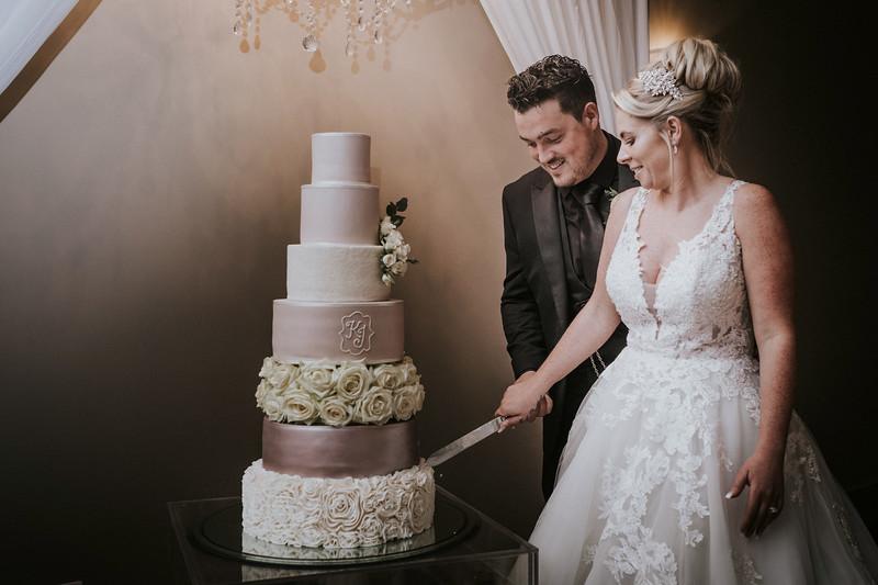 The Wedding of Kaylee and Joseph - 554.jpg