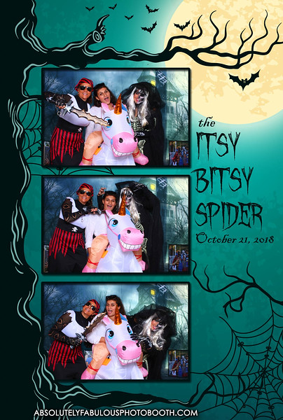 Absolutely Fabulous Photo Booth - (203) 912-5230 -181021_165033.jpg
