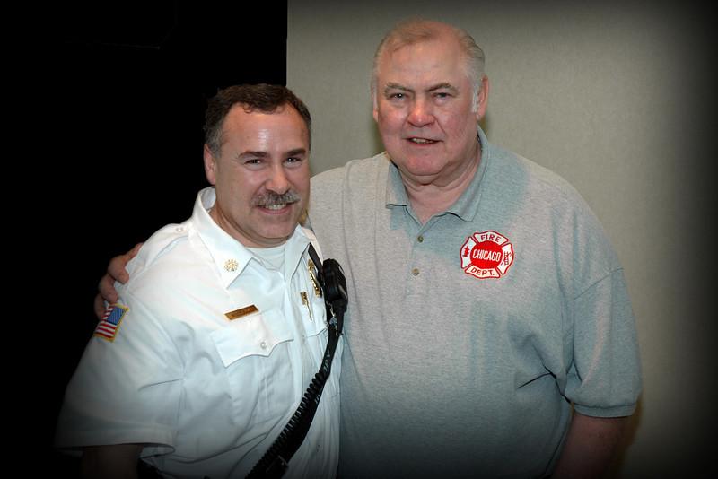 Rick & Chief Enright.jpg