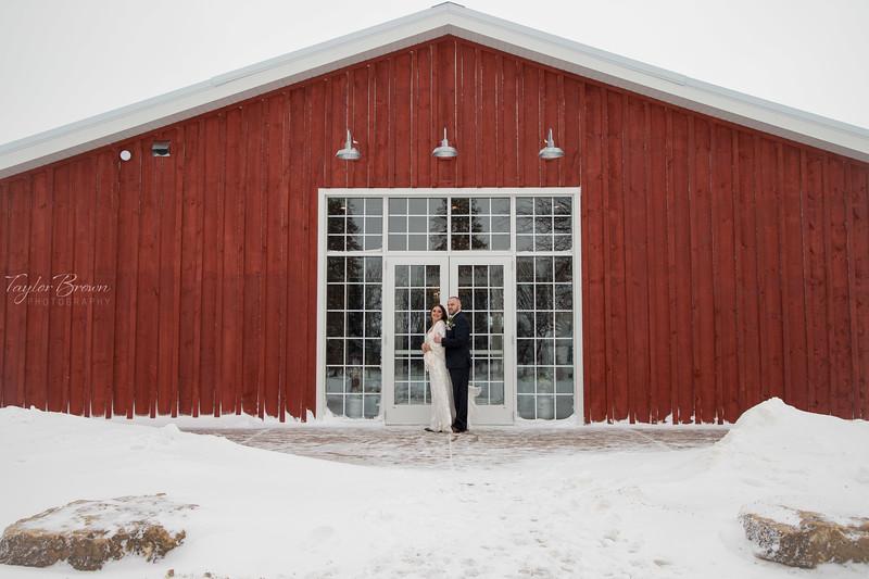 Almquist Farm-1.jpg