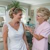 Clint & Doriane Wedding- KSS-04656